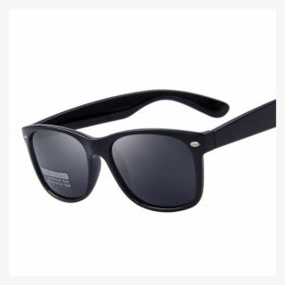 c35e16b36ede Men Designer Sunglasses - Mens Polarized Hd Sunglasses  4784369