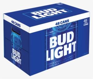 M 225 S Vistas Michelob Ultra Light Beer 25 Fl Oz Can