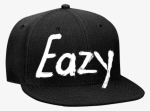 9721c53c764 Snapback Flat Bill Hat - Gucci Flat Bill Hat  484440