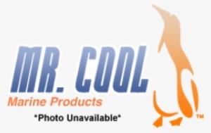 d40b321d312 6n 9752 Caterpillar Replacement Oil Cooler New Product - Heat Exchanger   489521