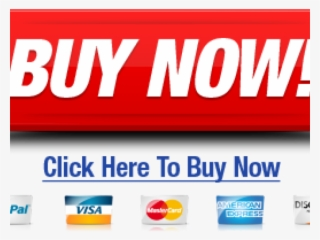 Buy Now Button PNG, Transparent Buy Now Button PNG Image