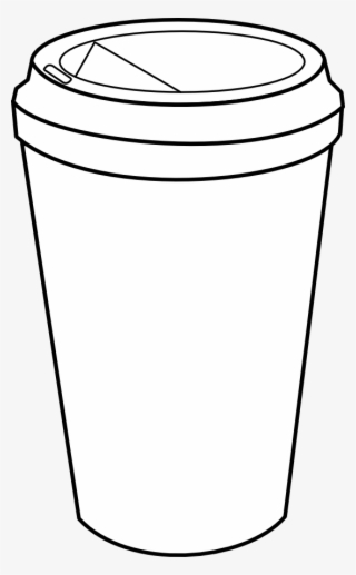 Coffee To Go Clipart Paper Coffee Cup Clip Art Free