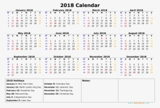 calendar 2018 png template calendar 2018 south africa 50921