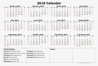 calendar 2018 png template calendar 2018 south africa 50921