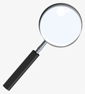 e90d3cbcef082 Magnifying Glass - Transparent Background Magnifying Glass  51935