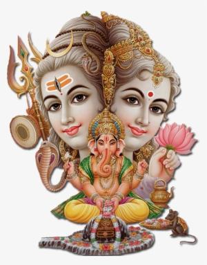 Hindu God Images Png Transparent Hindu God Images Png Image Free