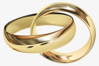 cfc890187e2 Wedding Rings Png Clip Art - Wedding Rings Clipart Png  56231