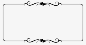 Wedding vector. Png transparent image free