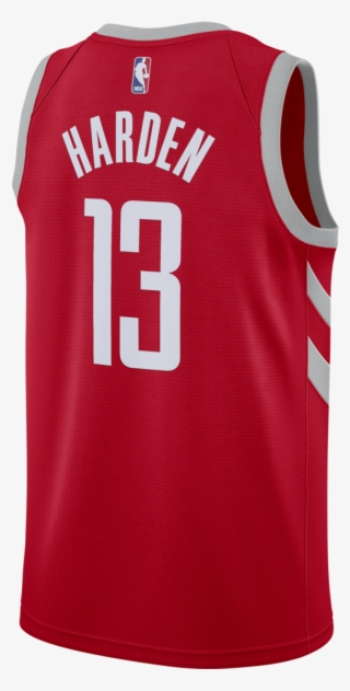 be35558f86a Men s Houston Rockets Nike James Harden Icon Edition - James Harden Jersey   5023927