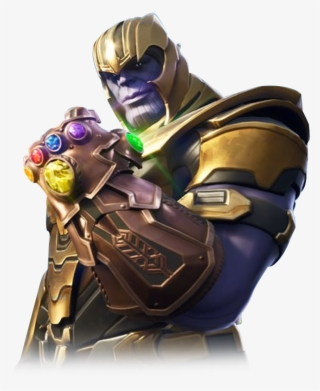 Thanos Png Transparent Thanos Png Image Free Download