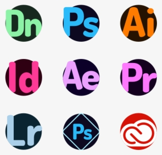 free download vector icon adobe