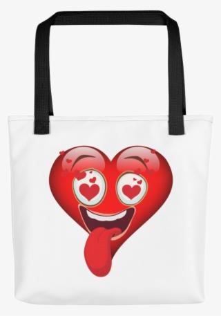 Funny Emoji PNG, Transparent Funny Emoji PNG Image Free