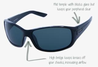 456700a856f Spotters Combat Polaroid Sunglasses - Sunglasses  5136379