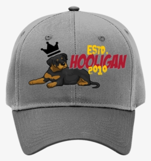 c545a340cae Custom Heat Pressed Otto Trucker Hat 39 - Kyuss Tshirt. 428 400. 1840. 39.  Otto Cotton Twill Hat 19-061 - Baseball Cap  526539