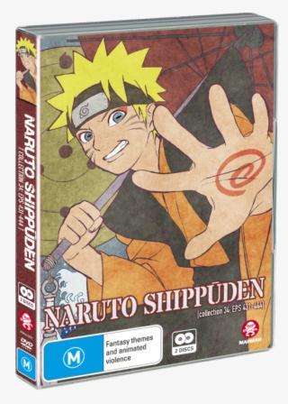 Naruto Shippuden Png Transparent Naruto Shippuden Png Image Free Download Pngkey