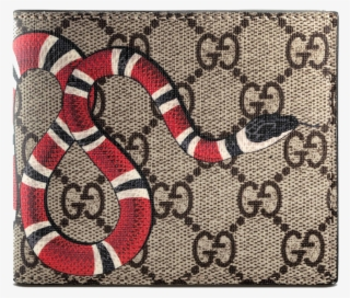 22f37651531 Gucci Wallet Mens - Gucci Wallet With Snake  5224780