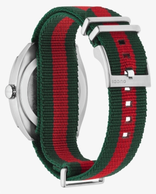 38d39808acf Gucci - Gucci Ya142305 Gg2570 Watch Online In Canada  5248016