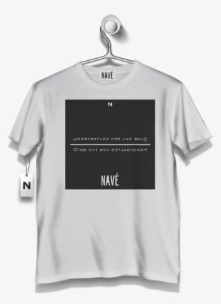 9cea7f61a T Shirt Design PNG, Transparent T Shirt Design PNG Image Free ...