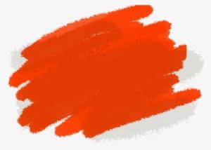 Paint Stroke Png Transparent Paint Stroke Png Image Free Download