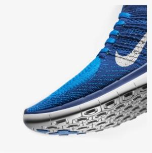 Explore Shoe fantasy - Nike Free Running 2014  537806 7f2cb9128