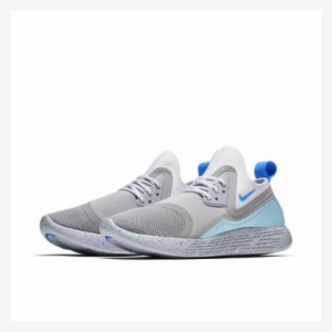 22407fcfdd8a Nike Lunarcharge Essential Bn Mens Shoe - Sneakers New Releases 2017  537809