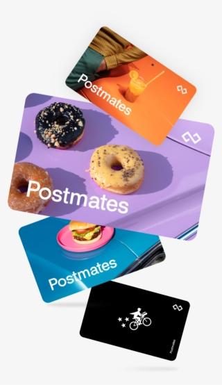 Postmates Quote2 - Postmates - Free Transparent PNG Download