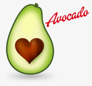 Avocado Png Transparent Avocado Png Image Free Download Page 2