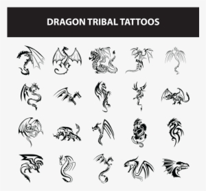 Tatuajes Png Transparent Tatuajes Png Image Free Download Pngkey
