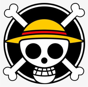 One Piece Logo Png Transparent One Piece Logo Png Image Free