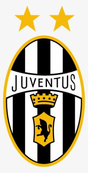 juventus logo png transparent juventus logo png image free download pngkey juventus logo png transparent juventus