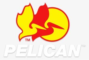 Pelicans Logo Png Transparent Pelicans Logo Png Image Free Download Pngkey