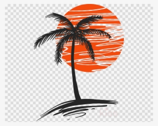 The Significance Of The Palms And Cloaks Palm Tree
