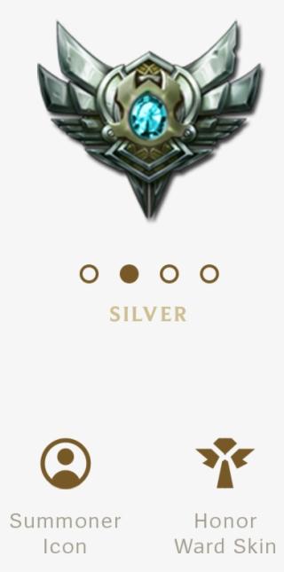 League Of Legends Logo PNG, Transparent League Of Legends Logo PNG