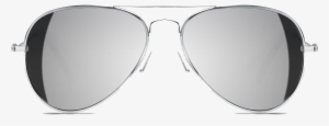 40b8cc053e Aviator Sunglass Image Mart - Aviator Sunglasses Transparent Png  565251