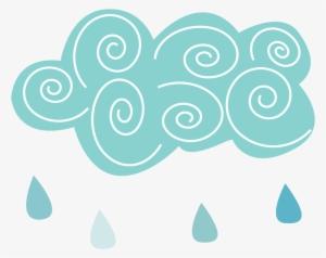 Cloud Clipart PNG, Transparent Cloud Clipart PNG Image Free