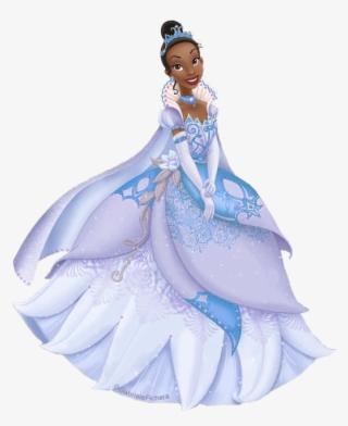 af51bc2c5a86 Disney Princess PNG