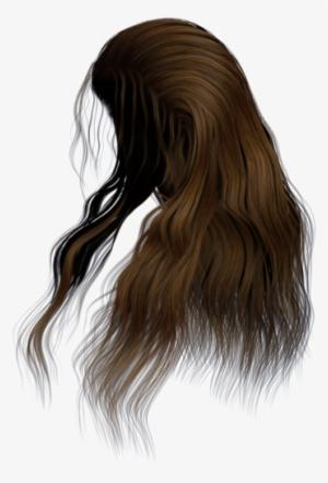 Long Hair Png Transparent Long Hair Png Image Free Download Pngkey