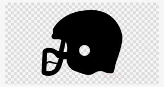 Snapchat Logo Png Transparent Background Wu Tang Clan