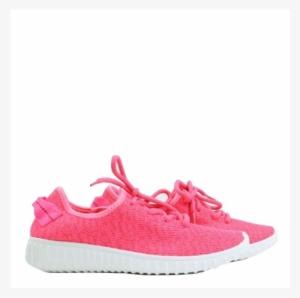 Sneakers Yeezy Neon Runners - Sneakers  584926 b399b5afb