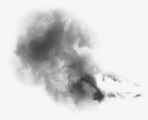 Smoke PNG, Transparent Smoke PNG Image Free Download - PNGkey