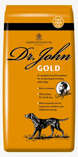 Black Gold Dog Food Review For Bully And Pitbull Dogs - Black Gold Pet Foods Premium Performance ...