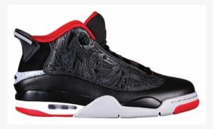 Jordan Shoes - Zapatillas Jordan Dub Zero  590512 1b6849b3d