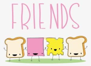 Best Friends Png Transparent Best Friends Png Image Free Download