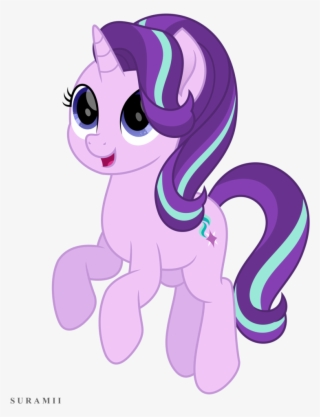 6f7393ed93a Starlight Glimmer  movie Style  By Suramii - Starlight Glimmer Mlp Movie   5935799