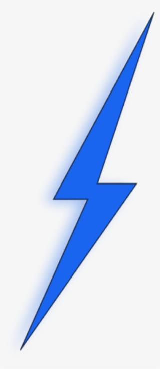 Blue Lightning Png Transparent Blue Lightning Png Image Free Download Pngkey