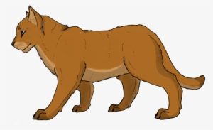 Mountain Lion Png Transparent Mountain Lion Png Image Free Download Pngkey Pack outline symbols head of wild animal. mountain lion png transparent mountain