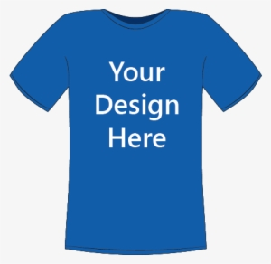 How to make a transparent t shirt on roblox graphic design