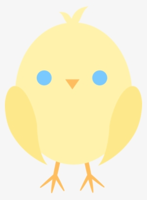 Chick Png Transparent Chick Png Image Free Download Pngkey
