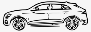 Car Png Transparent Car Png Image Free Download Pngkey