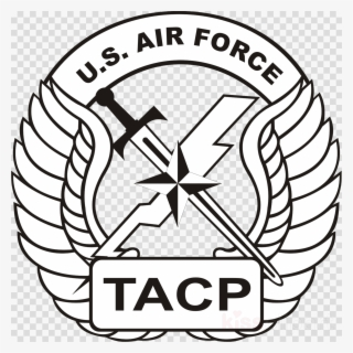 Air Force PNG, Transparent Air Force PNG Image Free Download